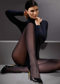 Levante Suede Matte 50 Denier Tights
