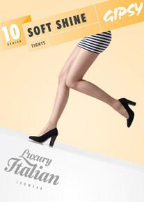 Gipsy Gipsy Soft Shine Luxury Tights