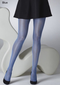 Gipsy Gipsy Sheer Gloss 15 Denier Colour Tights
