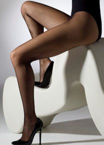 Gipsy Gipsy Fine Fishnet Tights
