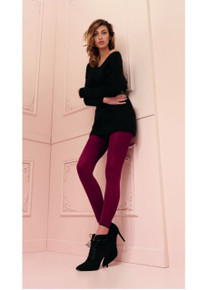 Trasparenze Trasparenze Dorella Footless Tights