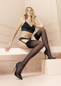 Trasparenze Trasparenze Sara Stockings