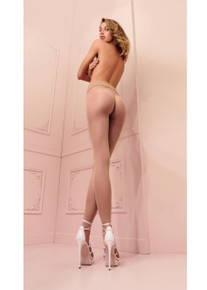 Trasparenze Trasparenze Claudia Seamless Tights