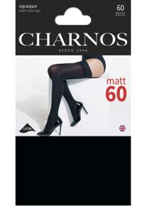 Charnos Charnos 60 Denier Hold Ups