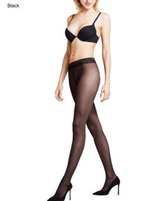 Falke Falke Pure Matt 20 Tights