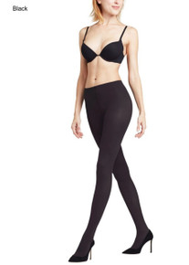 Falke Falke Pure Matt 50 Denier Tights