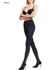 Falke Falke Pure Matt 100 Denier Opaque Tights