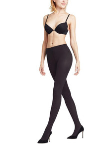 Falke Falke Softmerino Wool Tights