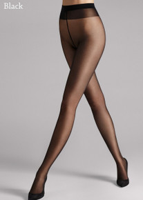 Wolford Wolford Perfectly 30 Tights