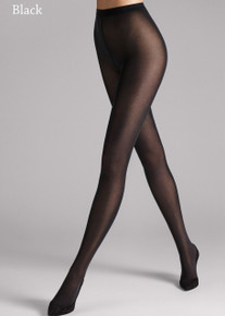 Wolford Wolford Satin Opaque 50 Tights