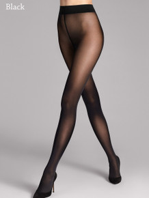 Wolford Wolford Pure 50 Tights
