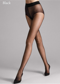 Wolford Wolford Pure 10 Tights