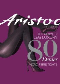 Aristoc Aristoc Opaque 80 Denier Tights