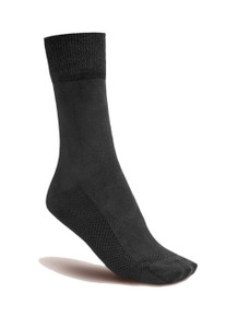 Silky Silky Mens Diabetic Socks
