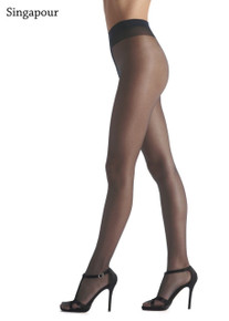 Oroblu Oroblu Sensuel 30 Tights