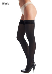 Oroblu Oroblu Chic Up 50 Hold Ups