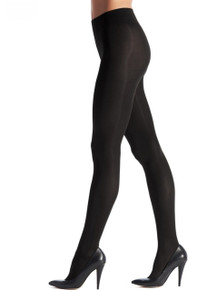 Oroblu Oroblu Satin 60 Tights
