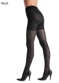 Oroblu Oroblu Shock Up 40 Denier Tights