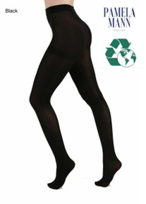 Pamela Mann Pamela Mann 50 Denier Recycled Yarn Tights