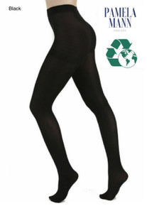 Pamela Mann Pamela Mann 80 Denier Recycled Yarn Tights