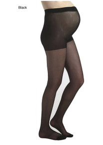 Pamela Mann Pamela Mann Maternity 15 Denier Tights