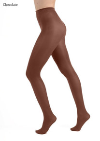 Pamela Mann Pamela Mann 50 Denier Coloured Opaque Tights