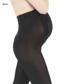 Pamela Mann Pamela Mann Maternity 90 Denier Tights