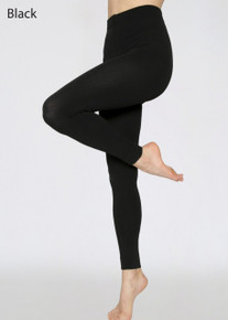 Andrea Bucci Andrea Bucci 200 Denier Thermal Leggings