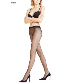 Falke Falke Net Ladies Tights