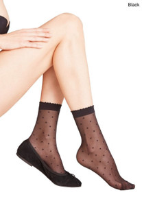 Falke Falke Dot 15 Ladies Socks