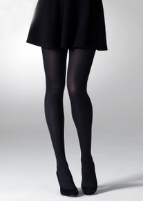 Gipsy Gipsy ECO 50 Denier Recycled Yarn Tights