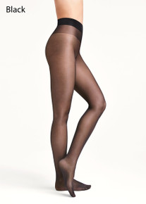 Wolford Wolford Satin Touch 20 Comfort Tights