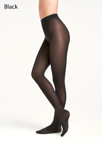 Wolford Wolford De Luxe 66 Comfort Tights