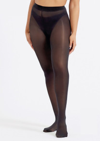Pretty Polly Pretty Polly 70D Eco-Wear Opaque Tights