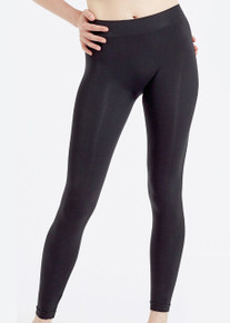 Pretty Polly Pretty Polly Seam Free Eco-Wear Leggings
