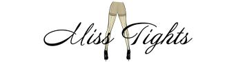 Miss Tights
