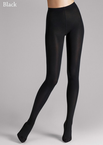 Wolford Wolford Mat Opaque 80 Tights