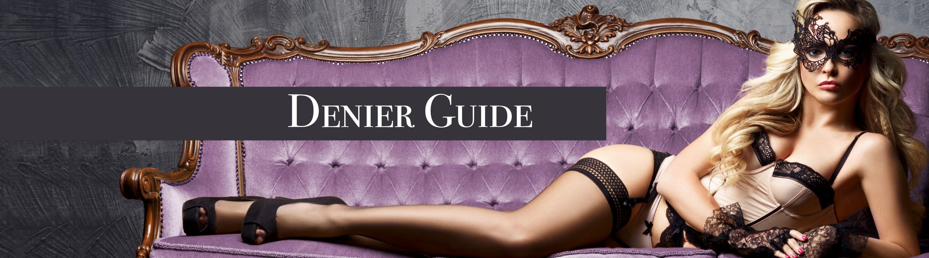 denier-guide-banner-1-.jpg