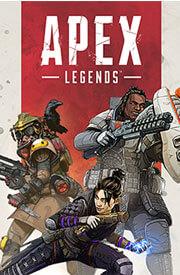 Apex Lends