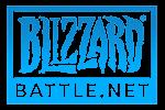 Blizzard Battle.net Launcher