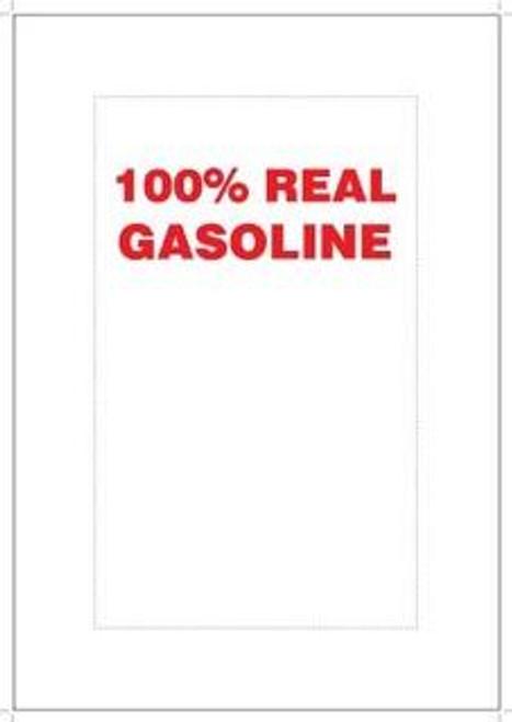 Gas Dispenser Parts - Gilbarco - Legacy - Page 1 - GasDevs com