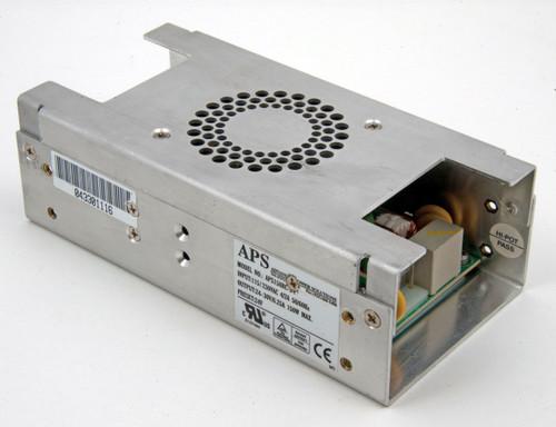 Gas Dispenser Parts - Dresser-Wayne - Ovation - Power