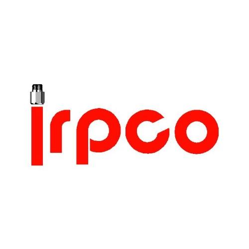 Irpco