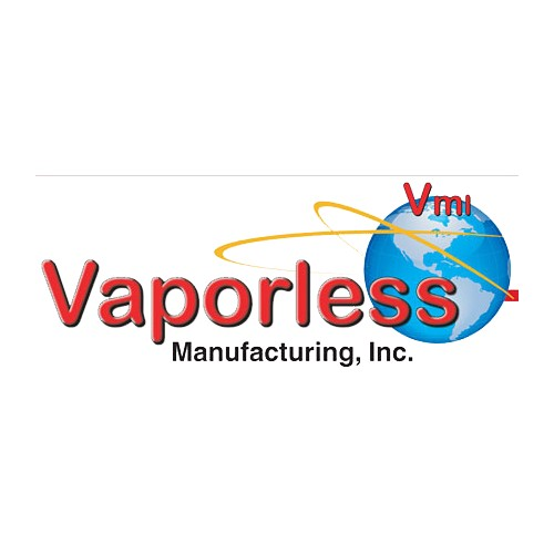 Vaporless Manufacturing Inc.