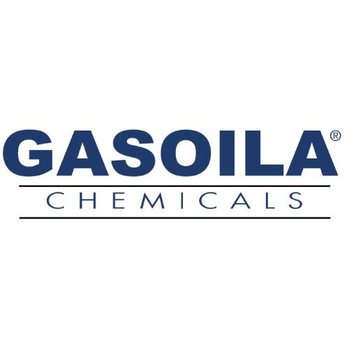 Gasoila