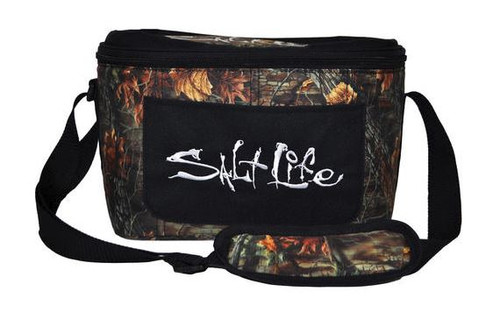 Camo Travel Cooler-APCamo