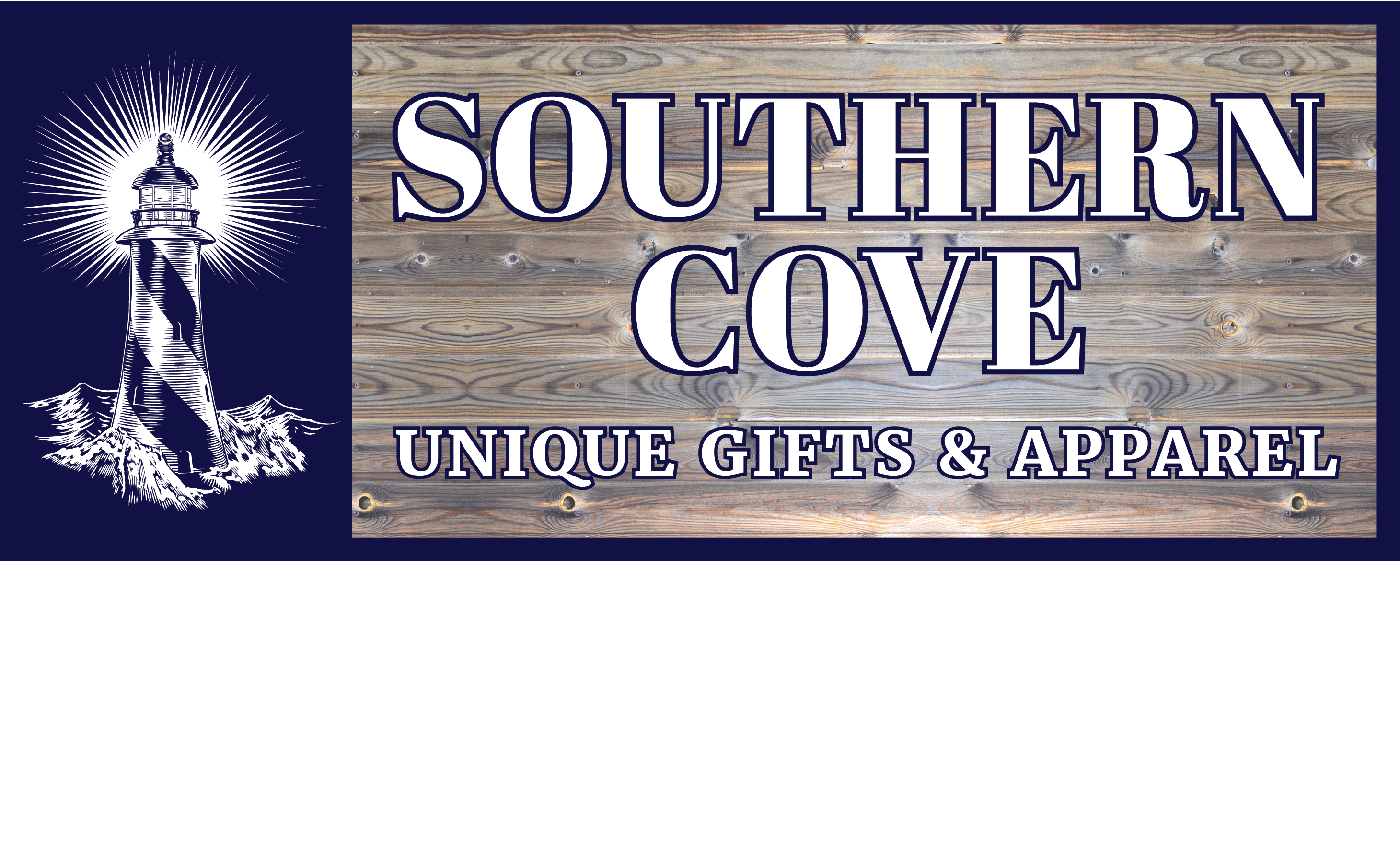 Southern Cove