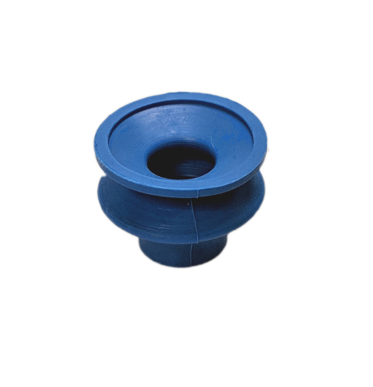 Big Bellow Suction Cups - 10 pack