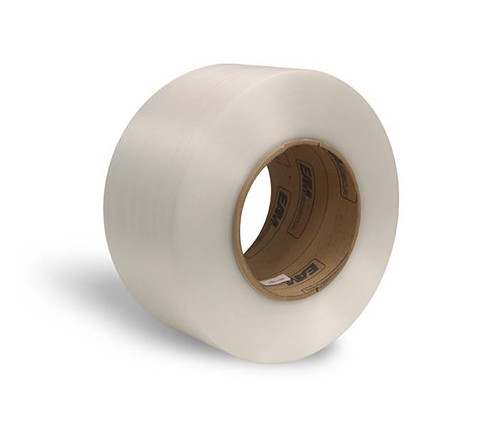 EAM Mosca 5mm Strapping - 2 Rolls