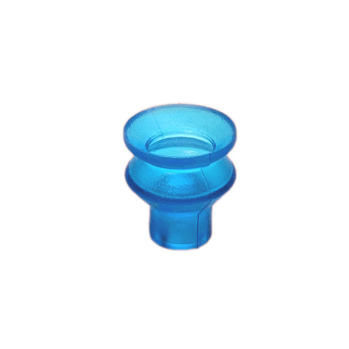 9200 - V Suction Cup - 10 pack